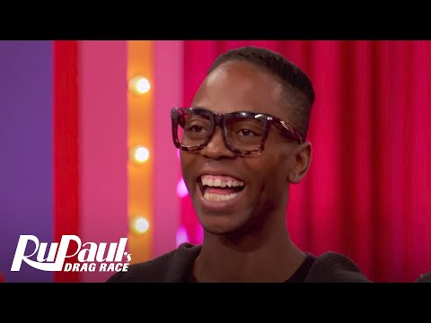 Trump: The Rusical | Watch Act 1 of S11 E4 | RuPaul's Drag Race
