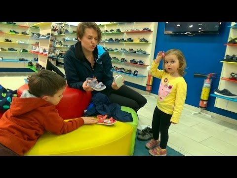 Одежда, обувь в Москве продажа новая и б у одежда, обувь
