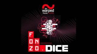 Fonzo - Dice [EP]