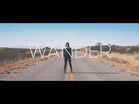 Download musik Hello Shannon - Wander (Official Music Video) Mp3 online