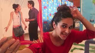 What Happened While Making Khosla Ka Ghosla? Tara Shares Her Experiences while Shooting for KKG Thumb