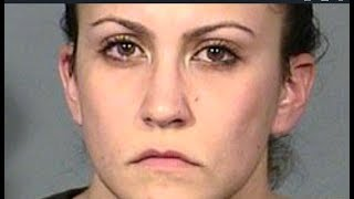Las Vegas cop videotaped Black men's genitals and shared them with friends and family