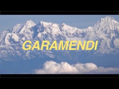 Garamendi - So High