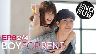 eng-sub-boy-for-rent-ผู้ชายให้เช่า-ep-6-2-4