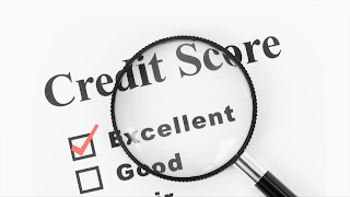 The 3 Fastest Ways to Raise a Credit Score
