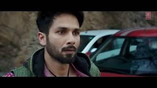 Atif Aslam | Dekhte Dekhte Full Song | Batti Gul Meter Chalu Shahid K, Shraddha K,