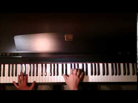 Amy Winehouse: Back to Black + piano sheets