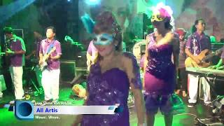 Video Live Streaming Ria Nada - Ganda Mekar Cikarang Barat download MP3, 3GP, MP4, WEBM, AVI, FLV November 2018