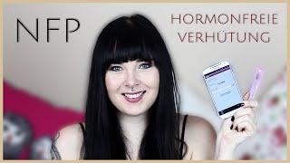 2 Jahre HORMONFREIE VERHÜTUNG / NFP - UPDATE - Lust, Haut, Partner, Probleme