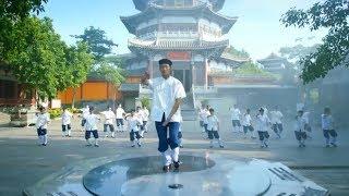 Студенты САФУ вернулись из китайской магистратуры