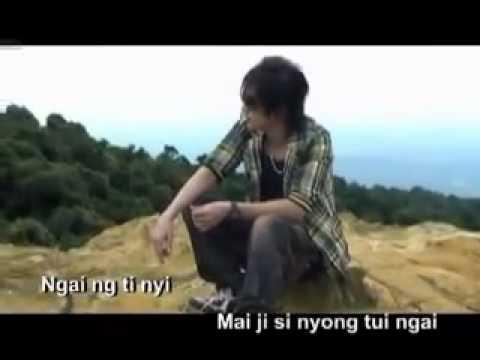 hakka thunglin.judul thai sam soi