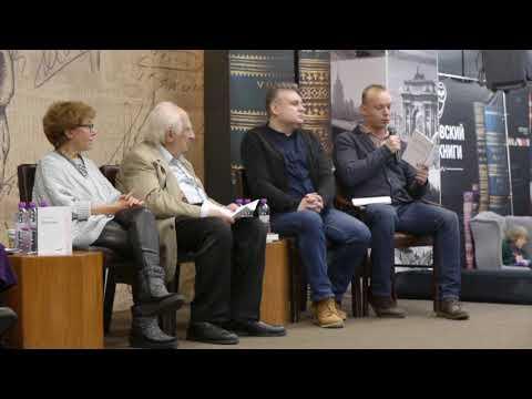 Григорий Медведев, клуб «Новоарбатская лира»