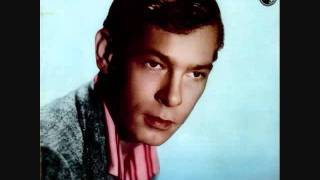 Johnnie Ray - Yes, Tonight, Josephine (1957)