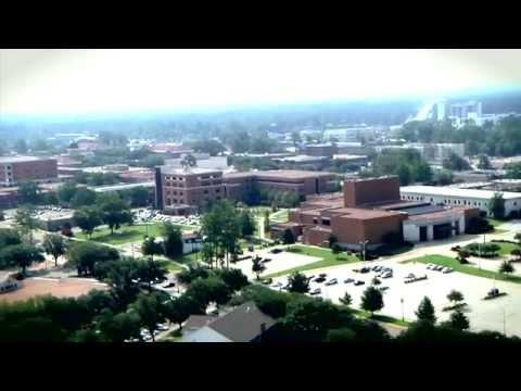 Midtown Hattiesburg - Midtown in Motion