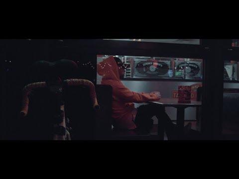 SOMAR- Dime Si Tu [Official Video]