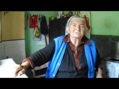 Как удовлетворить бабу каменка