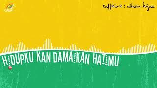 Download lagu Caffeine Hidupku Kan Damaikan Hatimu