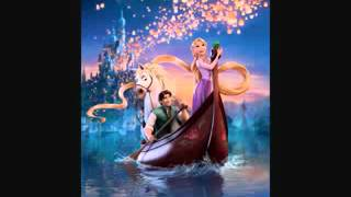 Tangled Soundtrack Mp3 Download
