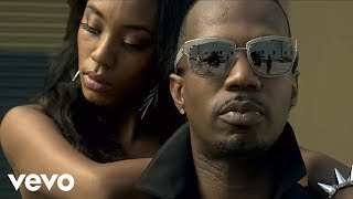 Juicy J - Bounce It ft. Wale & Trey Songz (Explicit)