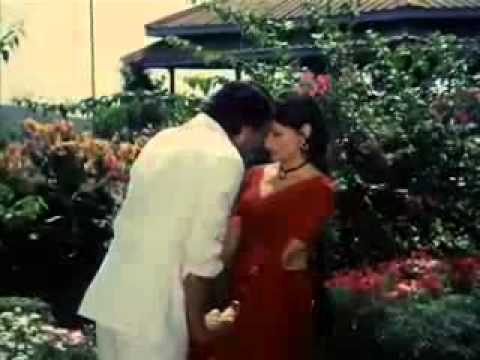 Chupke Chupke 1975 Hindi Movie Free Download