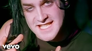 Music video by The Misfits performing Dig Up Her Bones. (C) 1997 UM...