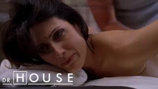'Es war nur eine Massage!' | Dr. House DE