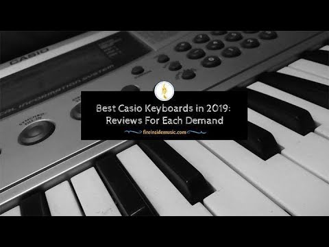 ***best-casio-piano---best-casio-keyboard-for-beginners,-stage,-workstation,-portable-piano-2019***