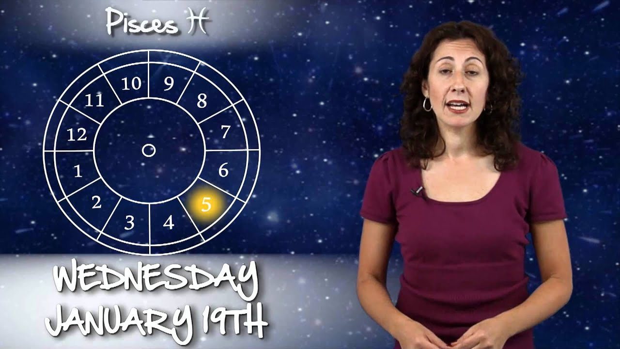 Sagittarius Career Horoscope
