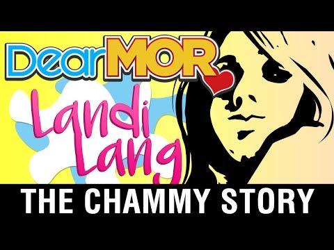 "Dear MOR: ""Landi Lang"" The Chammy Story 06-22-17"