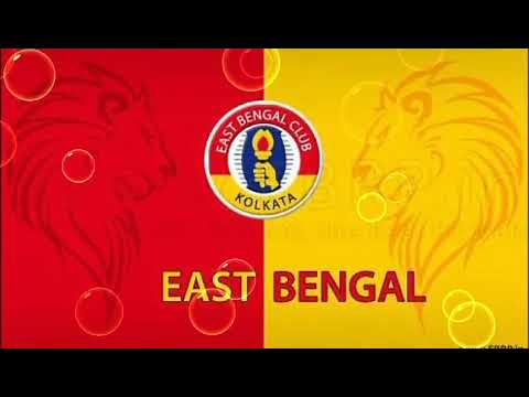 Despacito East Bengal Version (জয় ইস্টবেঙ্গল)