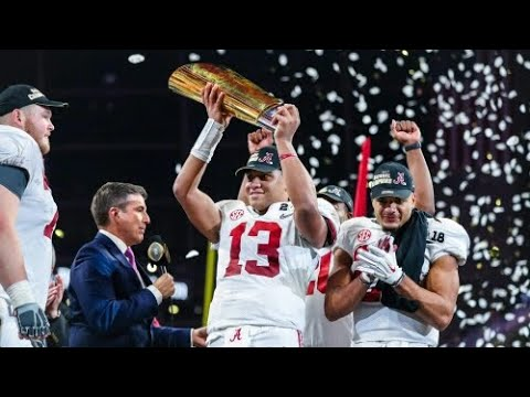 #7 Stanford v #20 Oregon 4TH Quarter ending! *CRAZY* (LIVESTREAM)