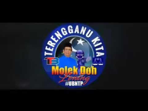Terengganu Molek Doh