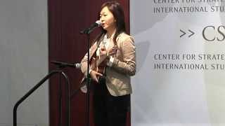 Gambar cover Using Music as a Tool for Healing in Singapore
