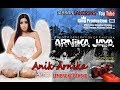 Live Arnika Jaya Di Desa Luwung Mundu Cirebon