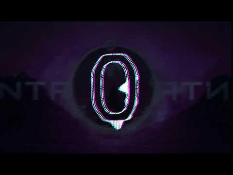 best remix Turkish   2019 ™✓