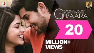 guzaara-gurpreet-chattha-feat-mr-vgrooves