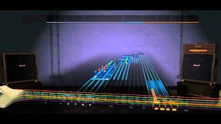 [OLD VERSION] Yngwie Malmsteen - Cavallino Rampante Rocksmith 2014