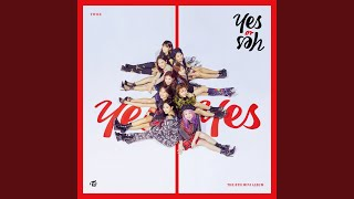 TWICE - YOUNG & WILD
