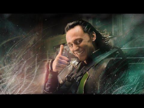 Loki Games