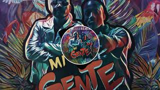 Mi Gente  remix song ringtone with download link | TMS