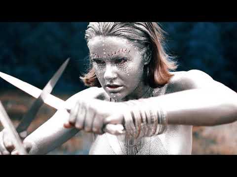 Dimitri Vegas & Like Mike vs Bassjackers - The Jungle (Official Music Video)