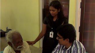 Medical camp conducted by Jwala Foundation, Thiruvananthapuram