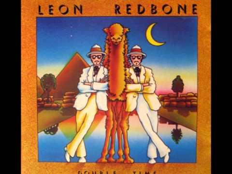 Leon Redbone- Mississippi River Blues