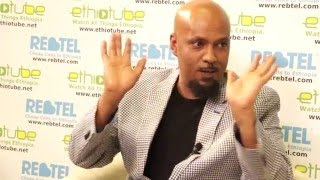 Ethiopia: EthioTube Presents Ethiopian Music Star Abdu Kiar - Part 3 of 3 | April 2016