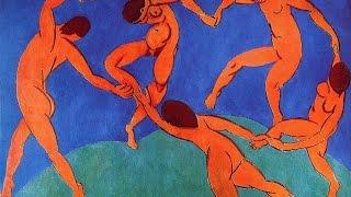 Complete Works of Henri Matisse