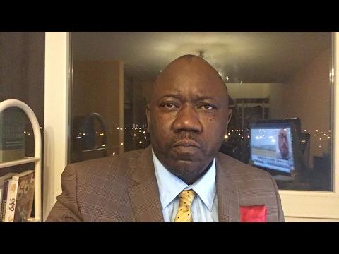 MPBTV Actualité 06.03.2017 ..Enterrement de Tshisekedi Famille politique  contre famille Biologique