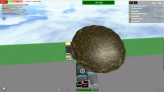 Roblox tv speciel EVENT magic lessons pt. 1