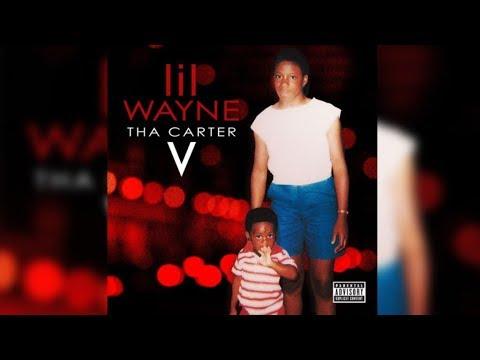 Lil Wayne - Don't Cry (ft. XXXTentacion) Legendado/Traduçao PT BR