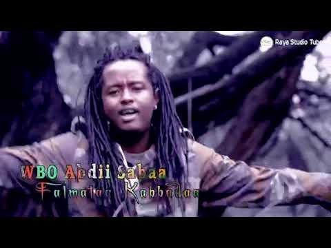 Baixar Abdi Oromo - Download Abdi Oromo | DL Músicas