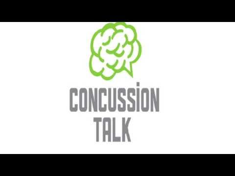 Episode 14 (PT Kit Darling, Toronto Rehab Institute, TRI, UHN)
